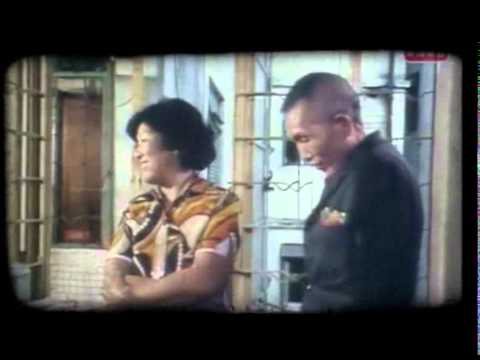 fdp_A LOBOTOMY'S TALE_Documentary broadcast by Hong Kong TV in 1975