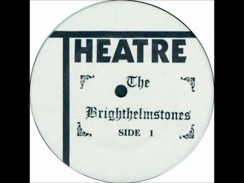 The Brighthelmstones [UK] - a_1. Sweet Mistress Guinevere.