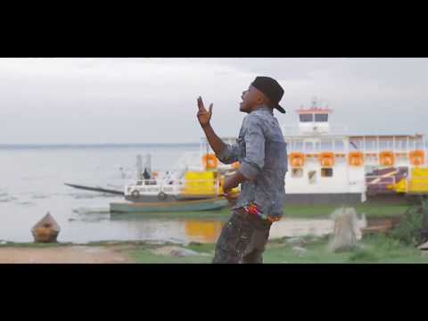 This Year By Lucky Dee Official Music Video