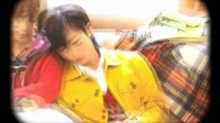 知念侑李十八歲慶生視頻.