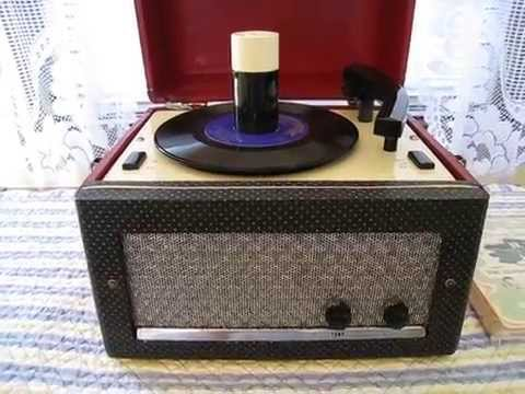 Find great deals on eBay for 45 Records in 7 Pop Singles. Shop with confidence.