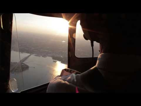 Kenny Gumpel - Missionary Pilot