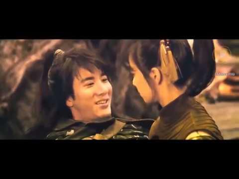 Супер крутой боевик 2019   Боевые искусства Kungfu   приключения, фантастика, ужасы   больше 2019