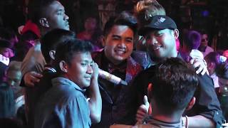 Takbir Kepalsuan - New Metro  - Karaoke
