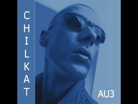 ChilkatAu3 - Connect Ssh with AutoIt via Chilkat ActiveX COM