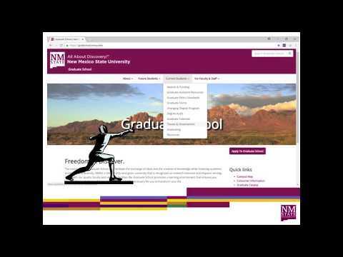 Online Tutorial For Thesis And Dissertation Format Review