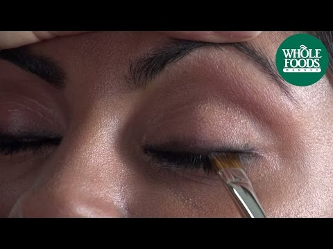 Easy Smokey Eye thumb