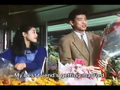 Choujin sentai jetman episode 1 english sub - New movies coming out