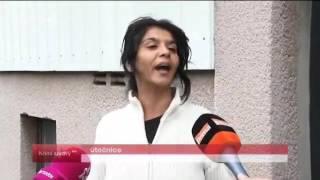 Šokující: Matka profackovala učitelku před zraky dětí!