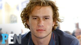 Heath ledger was looking to move the other side of camera as a director towards end his life, working on video for friend and musician ben ha...