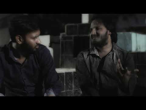 Latest telugu short film - BELIEF