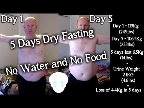 end-of-hard-dry-fast-2017-day-5-(ketobbey)