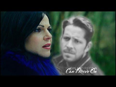 Robin & Regina - Can