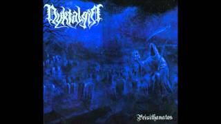 Nyktalgia - Peisithanatos [HQ] (full song, lyrics)