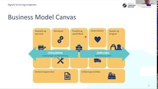 Webinar: Digital ledelse og eksekvering der styrker forretningen