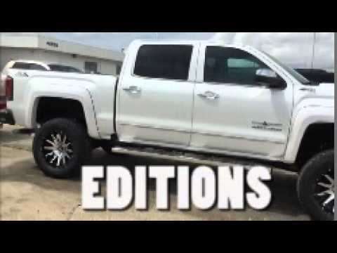 Download gmc bayou edition trucks free fileclouddiet.