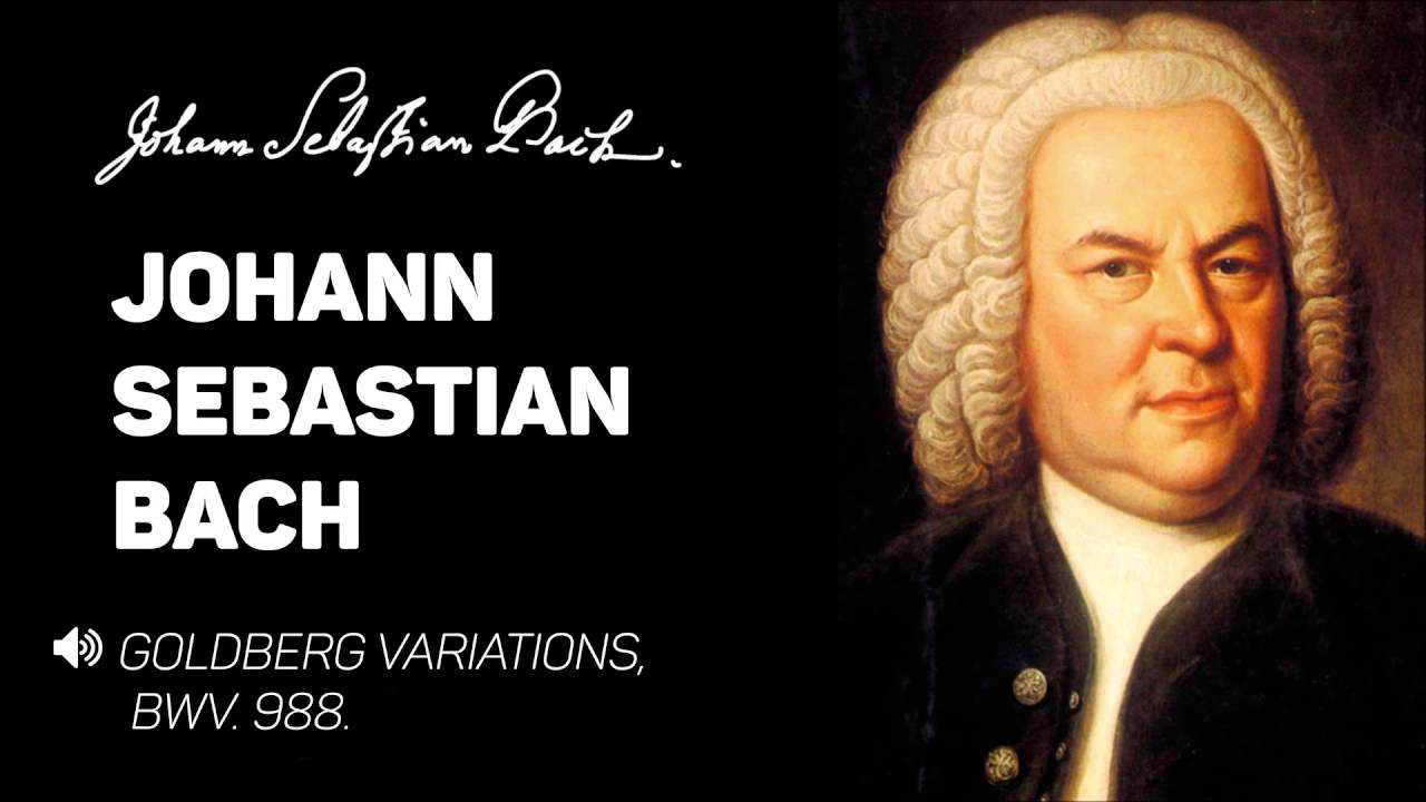 Música Clássica Relaxante Bach Weber Chopin Tsjaikovski Youtube