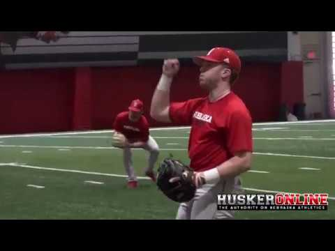 HOL HD: Nebraska looks to regain championship feeling in 2018