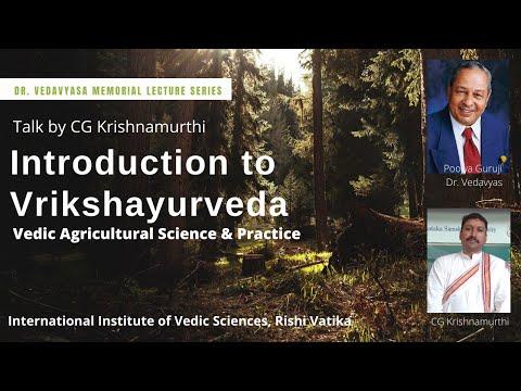 Talk on శ్రీ శంకరాచార్యుల దివ్య చరిత్రం by Dr. M Jayadev.. from YouTube · Duration:  1 hour 31 minutes 20 seconds
