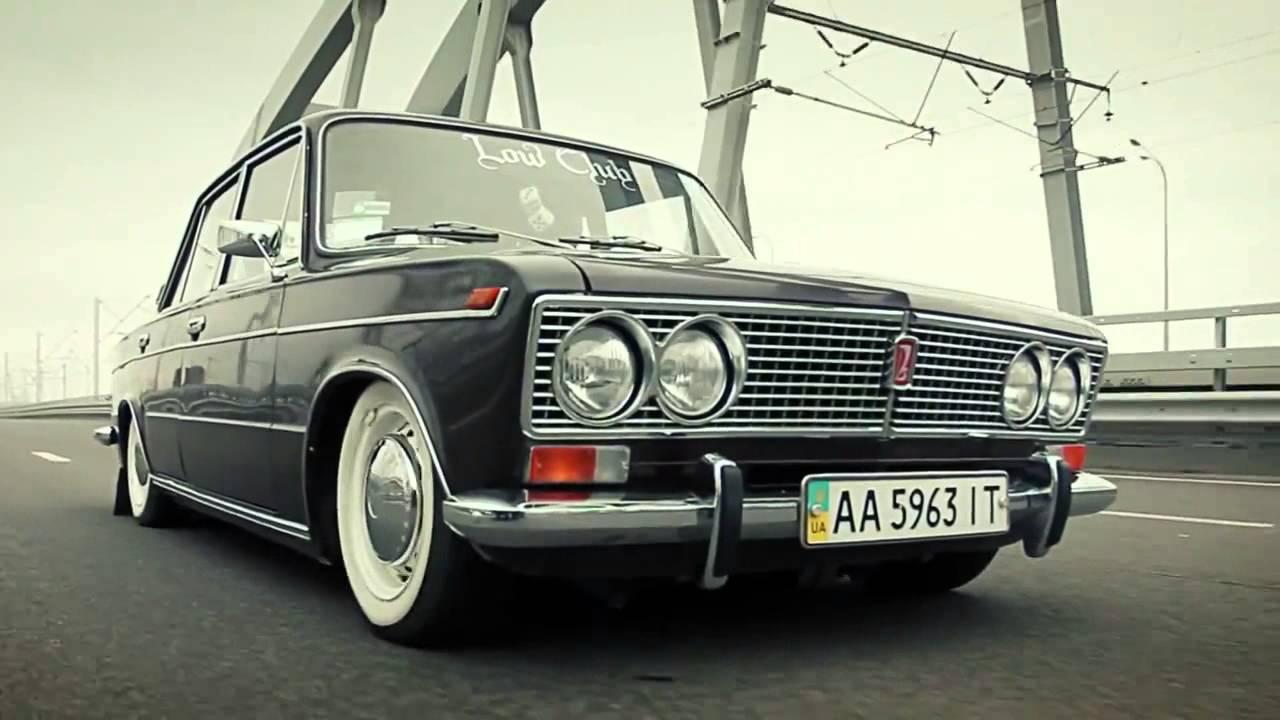 Моя коллекция: Покупка ВАЗ-2103, 1975г.в.,Москва, ЧАСТЬ I - YouTube