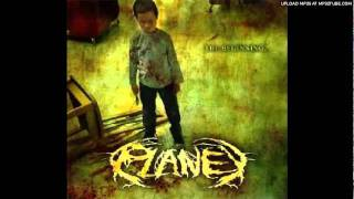 Planey - Eyes of Hate