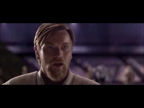 Hello there compilation 1