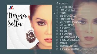 Download Greatest Hits Norma Sella (High Quality Audio) Mp3