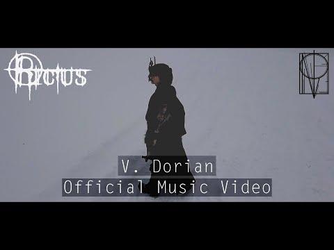 Rictus - V. Dorian - Official Music Video