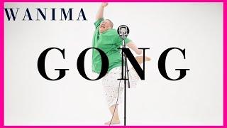 【歌ってみた】 WANIMA / GONG ~Covered by 恭一郎~