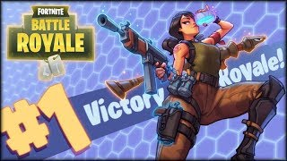 THE RETURN OF FORTNITE STREAMS! WE'RE GETTING TONS OF WINS TODAY! WINS OVER THE STARS!
