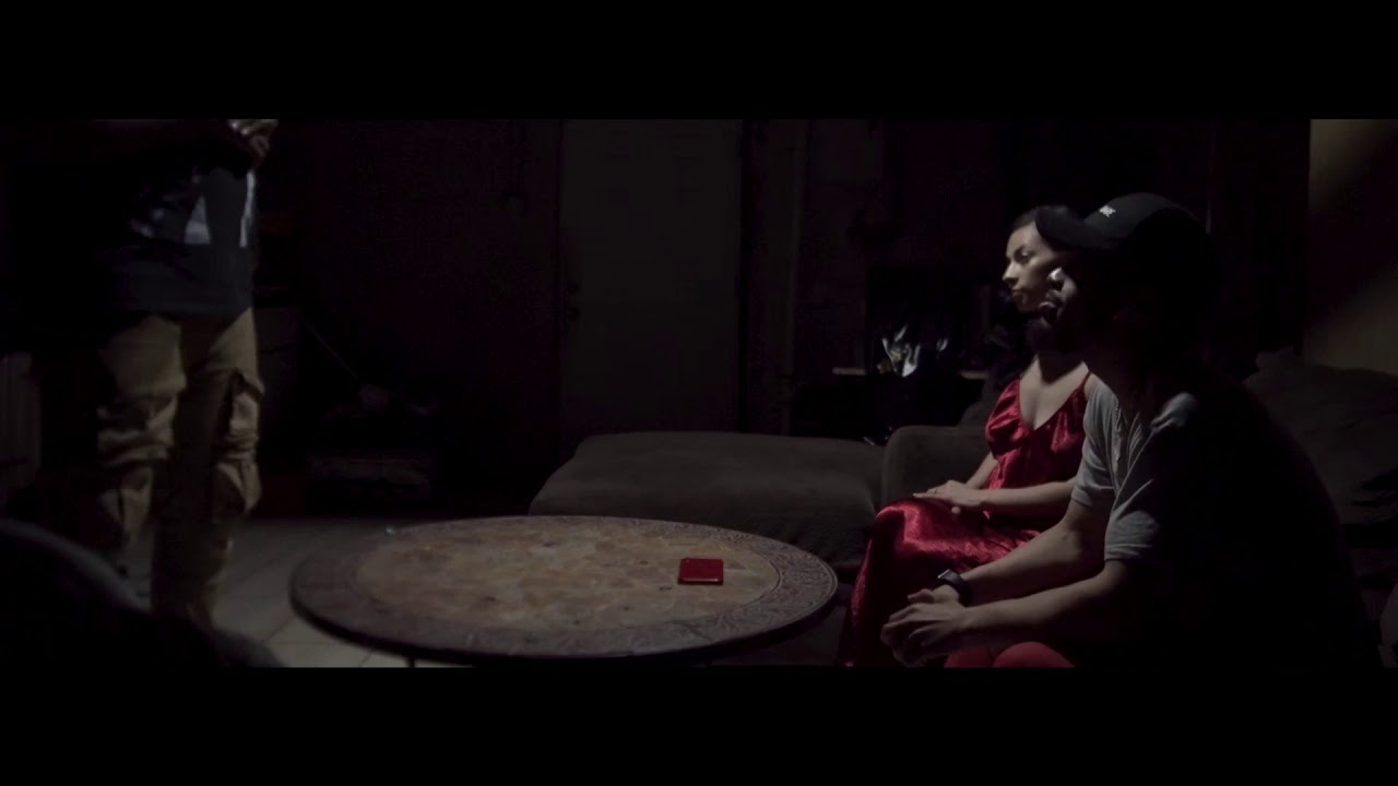 Download Creezlord - Motive ( Official Music Video)