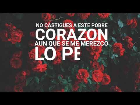 La locura automática (Remix) - Eddie Dee ft La Secta All Stars/ Letra