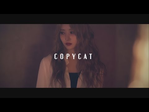 [Special Clip] Dreamcatcher(드림캐쳐) 수아 'COPYCAT' Cover (Choreography By 수아)