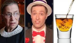 Baixar Ya Got Trump Trouble! Randy Rainbow