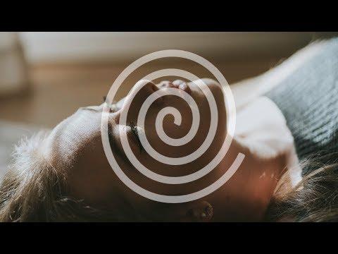 1 Hour: Sleep Meditation - Deep Sleep Music, Calming Music