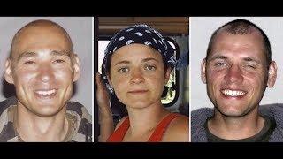 Die Verbrechen des NSU: Zehn Morde, zwei Sprengstoffanschläge und 15 Banküberfälle
