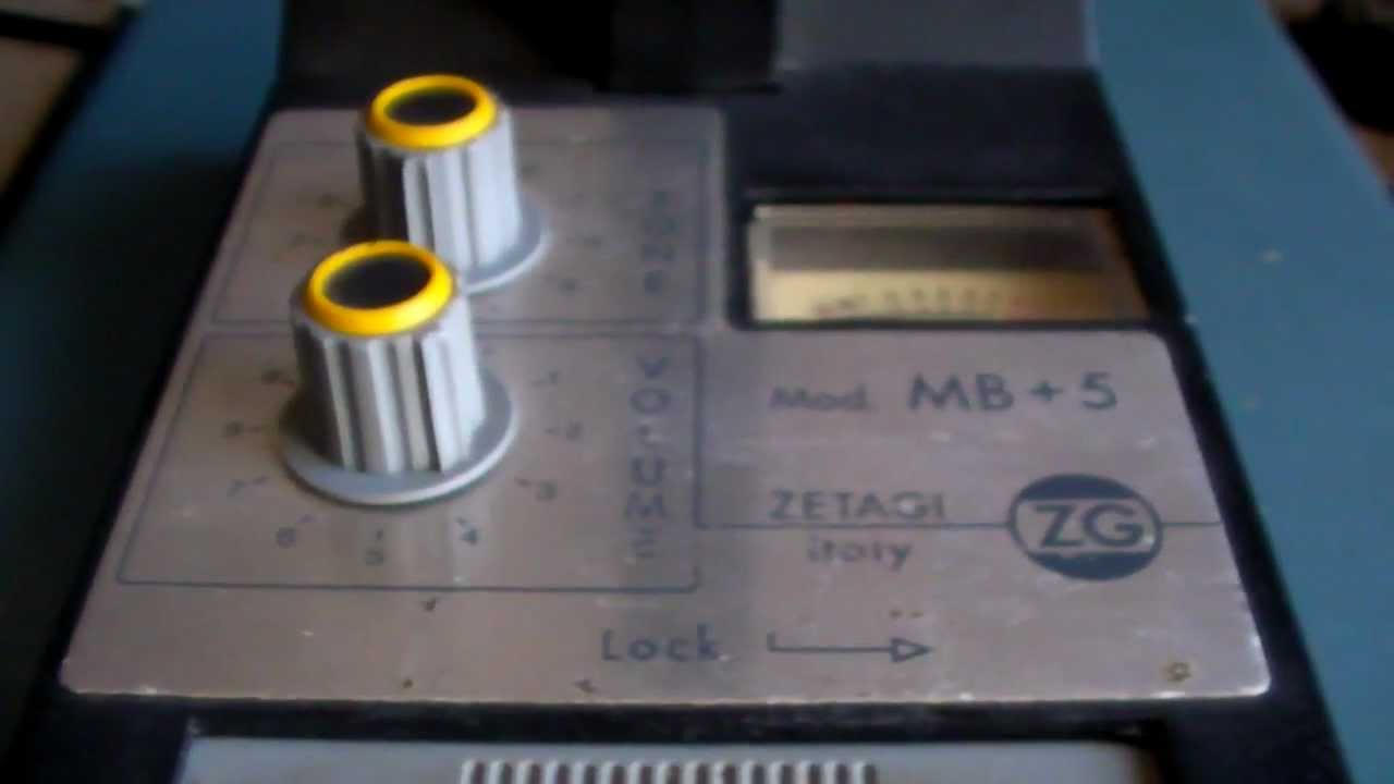 Wiring Diagrams Cb Radio Microphones Wiring Get Free Image About