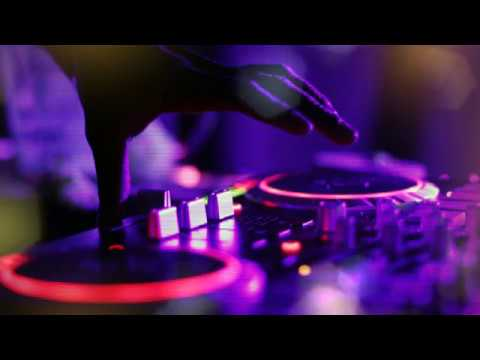 Nagin Music Dance Tune - Competition Dholki Bass Mix - DJ Manish