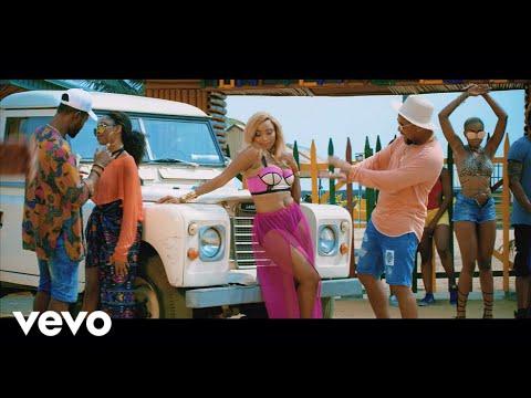 Willicino - Ayanda [Official Video]
