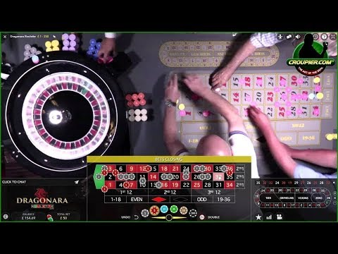 Online Roulette Live Casino Dealer LUCKY NUMBERS! Real Money Play at Mr Green Online Casino from YouTube · Duration:  10 minutes 32 seconds