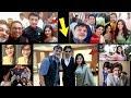 এবার কলকাতায় ভাইরাল হল মিথিলার আরো কিছু ছবি ! Mithila Shahrukh khan ! Tahsan ! Srijit