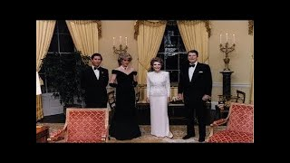 BBC Documentary 2016 | British Royal Family Secrets - Princess Diana - Princess of Wales - WsT Pro