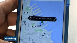 Ride Sharing Tax in Chicago: Will It Rise?