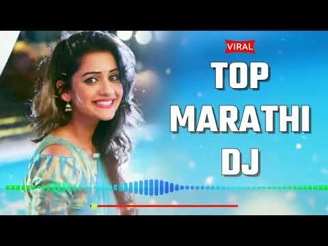 Govyachya Kinaryavar Full  Dj Song