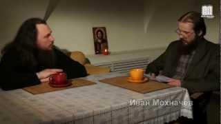 Можно ли в пост мед? Священник Максим Каскун