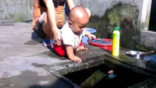 Phim Viet Nam | Bui doi cho lon | Bui doi cho lon