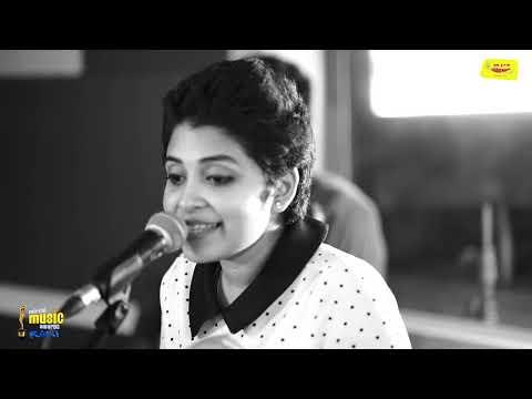 Evaro Annarani |Challa gaali By Damini Sisters