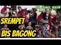 PERCIL Cs LUSI BRAHMAN - 22 Juni 2018 - Ki Eko - Demuk, Pucanglaban, TA