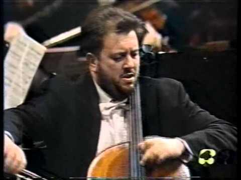Beethoven Triplo Muti Scala