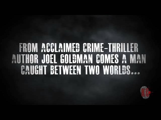 Joel Goldman Lou Mason Series